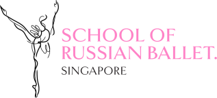School of Russian Ballet Singapore